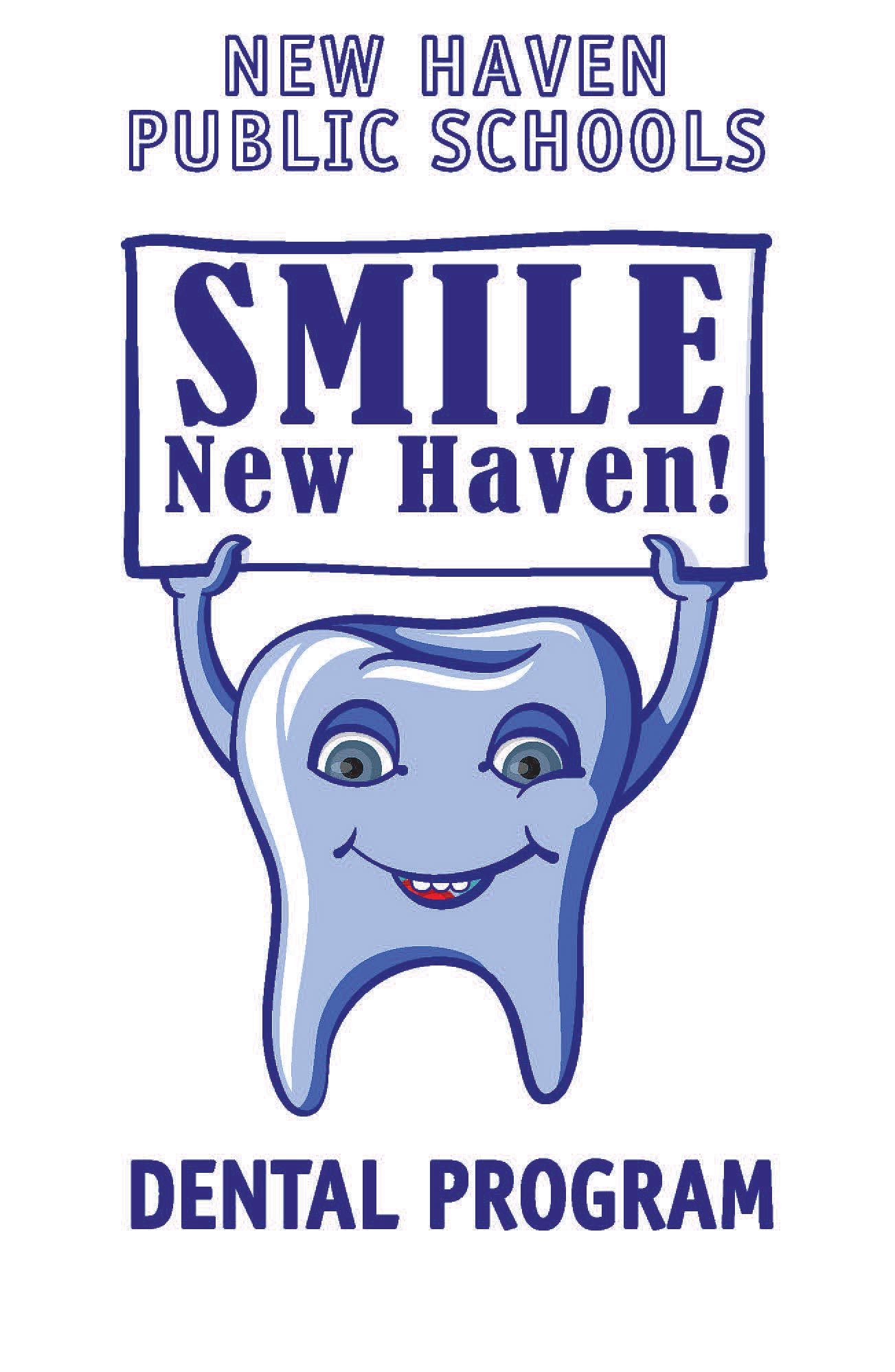 Dental Program Logo